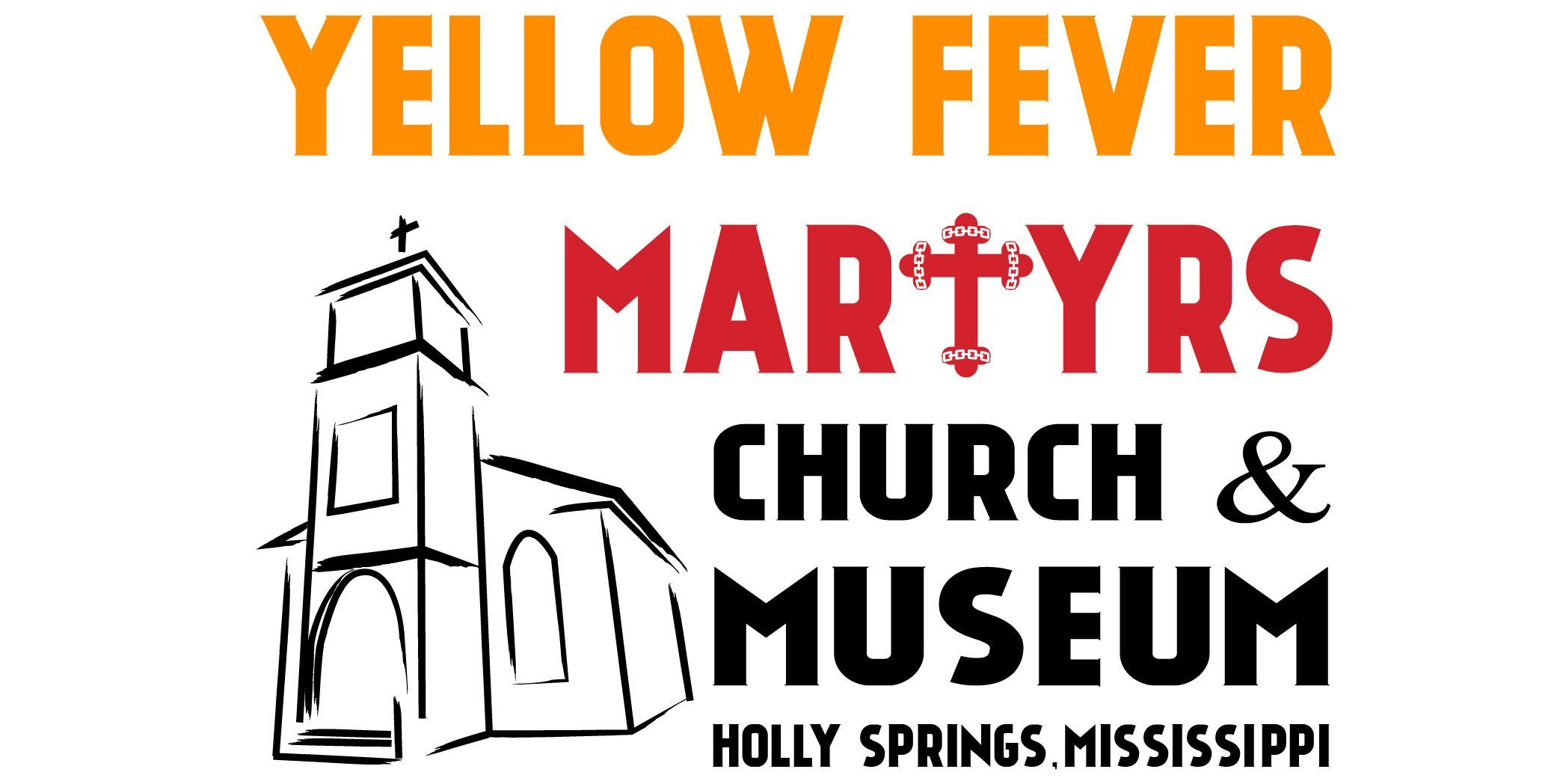 Yellow Fever Martyrs Museum